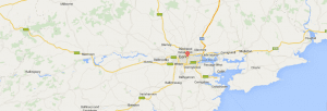 Kerry Online Website Business Directory Cork Local