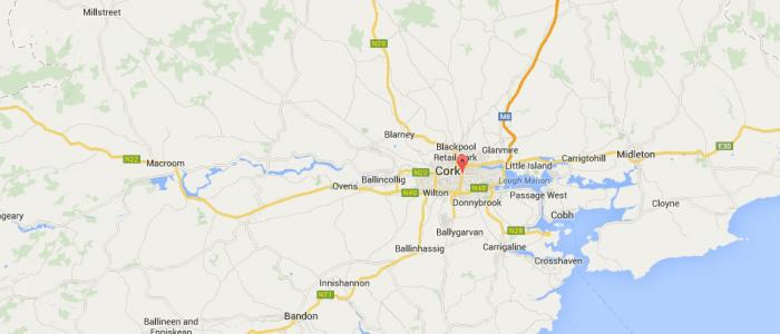 Kerry Online Website Business Directory Cork Local