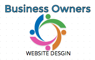 Business Owners Website Designers Ireland