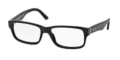 Sun Glasses Online in Ireland
