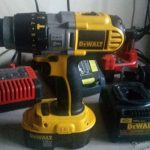 Online Saled Buy or Sell Hammer Drill