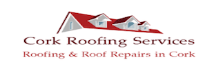 Roofing Services and Roof Repair in Cork City