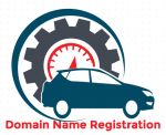 Domain Name Registration in Kerry Cork and Ireland