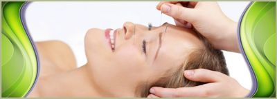 Facial Rejuvenation Tralee Kerry