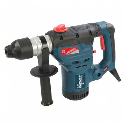 Hammer Drills Available Online in Ireland