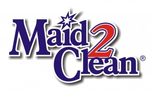 House Cleaning in Kerry and Cork