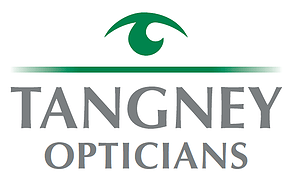 Opticians in Co. Kerry
