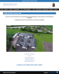 Ovens National School Cork Website