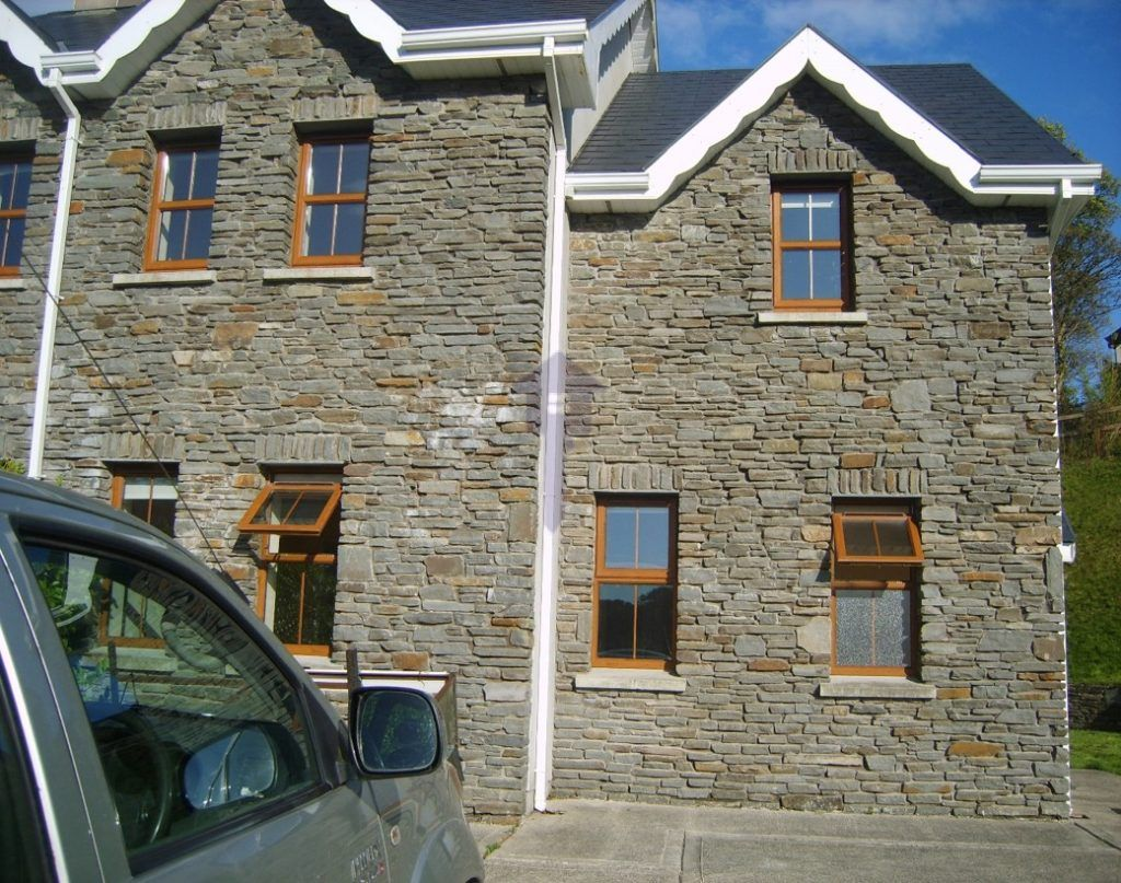 Absolute Roofs Roofing Repairs Cork