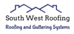 South West Roofing Contractors Tipperary