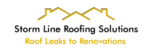 Roofers in Limerick and Tipperary Munster