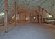 Supreme Spray Foam Insulation in Kerry Cork