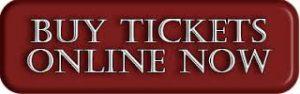 buy tickets online in Ireland