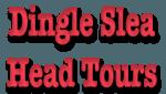 Dingle Peninsula Tours