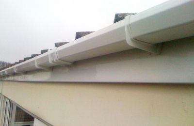 stormline guttering contractor Tipperary