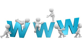 Tradesmen Website Irish Website Hosting Pros and Cons