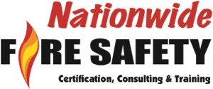 Fire Safety Certification Cork