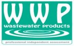 Wastewater products in Ireland